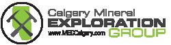 MEG Calgary